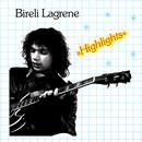 Highlights thumbnail