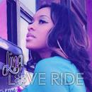 Love Ride EP thumbnail