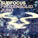 Frozen Solid thumbnail