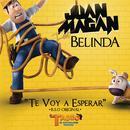 Te Voy A Esperar (Single) thumbnail