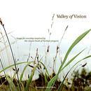 Valley Of Vision thumbnail