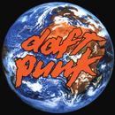 Around The World (Single) thumbnail
