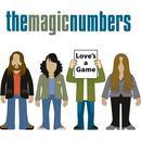 Love's A Game thumbnail