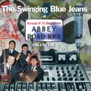 At Abbey Road thumbnail