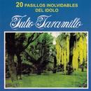 20 Pasillos Inolvidables Del Idolo thumbnail