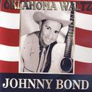 Oklahoma Waltz thumbnail