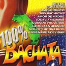 100% Bachata thumbnail