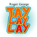 Tay Lay Lay (Single) thumbnail