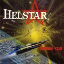 Burning Star thumbnail