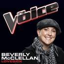 Lovesick (The Voice Performance) thumbnail