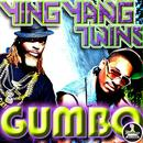 Mo Thugs Presents: Gumbo By Ying Yang Twins thumbnail