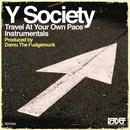 Travel At Your Own Pace - Instrumentals thumbnail