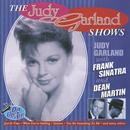 The Judy Garland Shows thumbnail