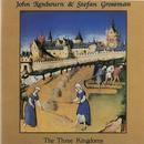 The Three Kingdoms thumbnail