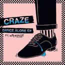 Dance Alone EP thumbnail