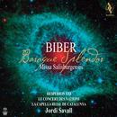 Biber: Baroque Splendor thumbnail
