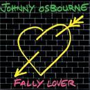 Fally Lover thumbnail