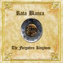The Forgotten Kingdom thumbnail