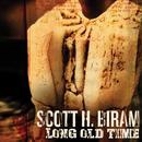 Long Old Time (Explicit) (Single) thumbnail
