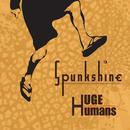 Huge Humans thumbnail