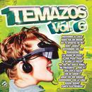 Temazos, Vol. 6 thumbnail