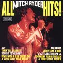 All Mitch Ryder Hits thumbnail