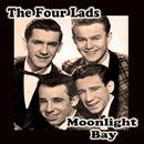 Moonlight Bay thumbnail