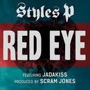 Red Eye (feat. Jadakiss) thumbnail