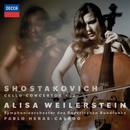 Shostakovich: Cello Concertos Nos. 1 & 2 thumbnail