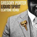 Liquid Spirit (Claptone Remix) thumbnail