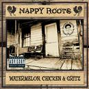 Watermelon, Chicken And Gritz (Explicit) thumbnail