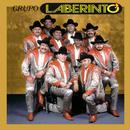 Grupo Laberinto (2001) thumbnail