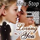 Romantic Love (Steve Cast Orchestra) thumbnail