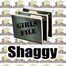 Girl's File (Single) thumbnail