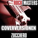 Rock Masters: Coverversionen thumbnail