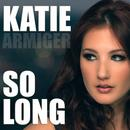 So Long - Single thumbnail