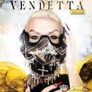 Vendetta Salsa thumbnail
