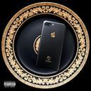 Black IPhone Flex thumbnail