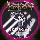 Coded Languages: Live At Hammersmith Odeon November 1982 thumbnail