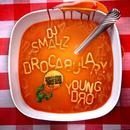 Drocabulary thumbnail