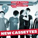 """Simple Things (As Featured in """"Chicago Fire"""" TV Series) - Single thumbnail"""
