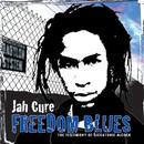Freedom Blues thumbnail