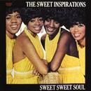 Sweet Sweet Soul thumbnail