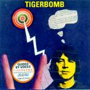 Tigerbomb thumbnail