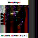 The Ultimate Jazz Archive 29 (2 Of 4) thumbnail