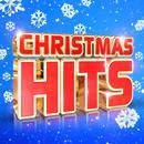 Christmas Hits thumbnail
