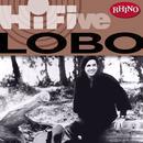 Rhino Hi-Five: Lobo thumbnail