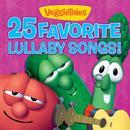 25 Favorite Lullaby Songs! thumbnail
