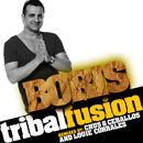 Tribal Fusion thumbnail