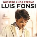 Nuestro Amor Eterno (Single) thumbnail